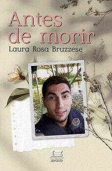 ANTES DE MORIR