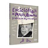 ENCICLOPEDIA DE MALOS ALUMNOS              KE-101