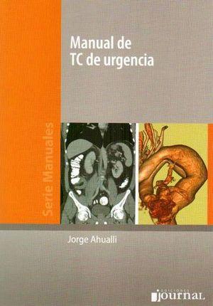 MANUAL DE TC DE URGENCIA