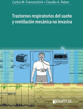 TRASTORNOS RESPIRATORIOS DEL SUEÑO Y VENTILACION MECANICA NO INVA