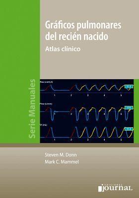 GRAFICOS PULMONARES DEL RECIEN NACIDO -ATLAS CLINICO-