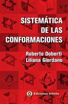 SISTEMÁTICA DE LAS CONFORMACIONES