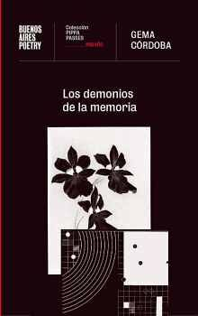 LOS DEMONIOS DE LA MEMORIA