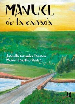 MANUEL DE LA CAÑADA