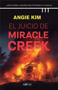 JUICIO DE MIRACLE CREEK, EL
