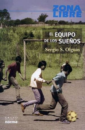 EQUIPO DE LOS SUEÑOS, EL