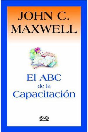 ABC DE LA CAPACITACION, EL (FARO/AJEDREZ)