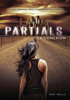 PARTIALS -LA CONEXION-
