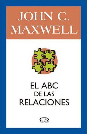 ABC DE LAS RELACIONES, EL (NVA.PRESENTACION)