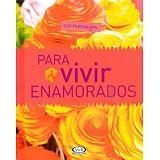 201 MENSAJES PARA VIVIR ENAMORADOS (NVA.PRESENTACION)