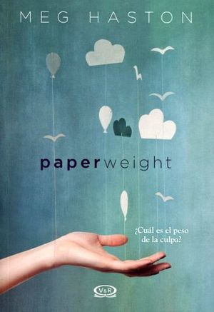 PAPER WEIGHT
