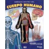 MIREMOS DENTRO DEL  -CUERPO HUMANO-        KBM-102
