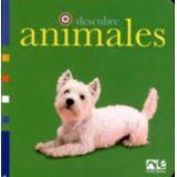 DESCUBRE ANIMALES                          KDK-101