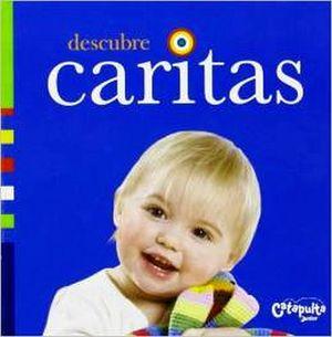 DESCUBRE CARITAS                           KDK-113