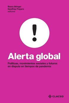 ALERTA GLOBAL