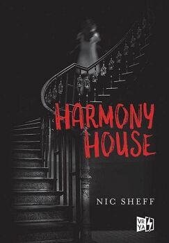 HARMONY HOUSE (1)