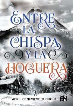 ENTRE LA CHISPA Y LA HOGUERA 2