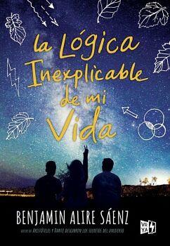 LOGICA INEXPLICABLE DE MI VIDA, LA