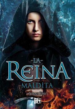 REINA MALDITA, LA (2)