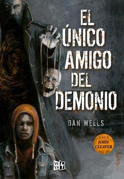 UNICO AMIGO DEL DEMONIO, EL