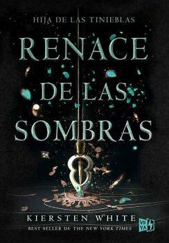 RENACE DE LAS SOMBRAS (2)