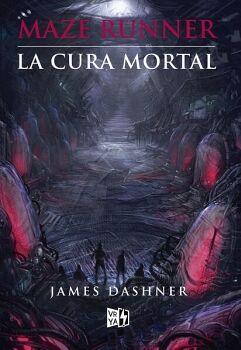 CURA MORTAL, LA (ED.ESPECIAL)
