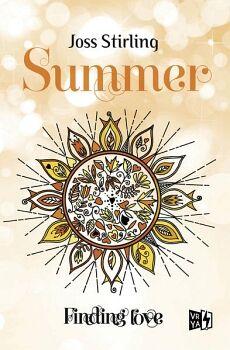 FINDING LOVE -SUMMER-