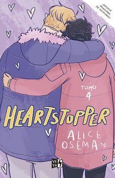 HEARTSTOPPER (4)
