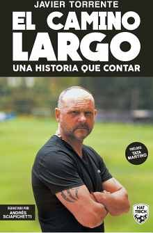 CAMINO LARGO, EL -UNA HISTORIA QUE CONTAR-