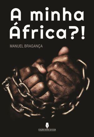 A MINHA ÁFRICA