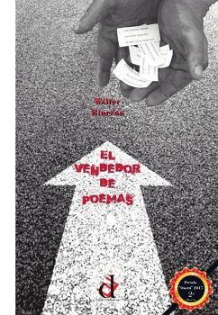 EL VENDEDOR DE POEMAS