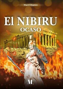 EL NIBIRU