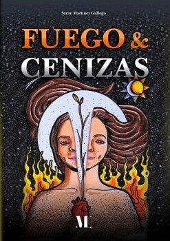 FUEGO Y CENIZAS