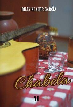 CHABELA
