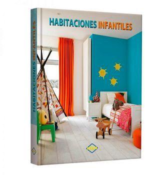 HABITACIONES INFANTILES                   (EMPASTADO)