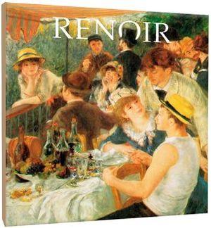 RENOIR                               (GF)