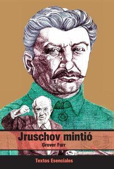 JRUSCHOV MINTIÓ