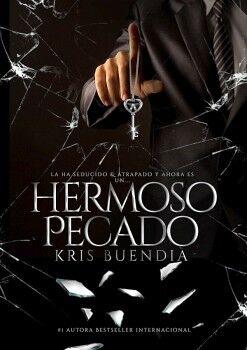 HERMOSO PECADO