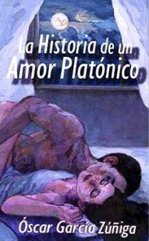 HISTORIA DE UN AMOR PLATONICO, LA