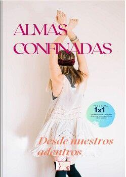 ALMAS CONFINADAS