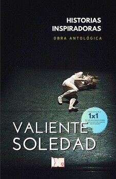VALIENTE SOLEDAD