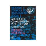 METODOS Y TECNICAS DE INVESTIGACION SOCIAL I  (LUMEN-HVMANITAS)